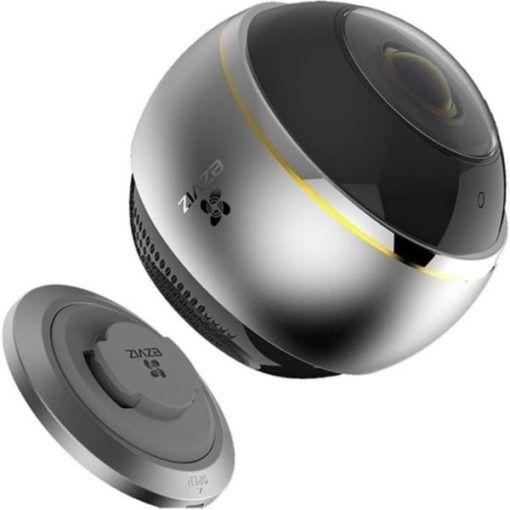 Ezviz C6P camera