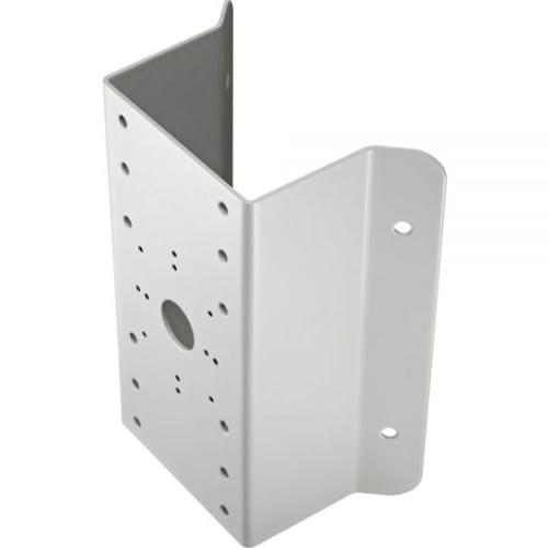 Aluminium hoekbeugel