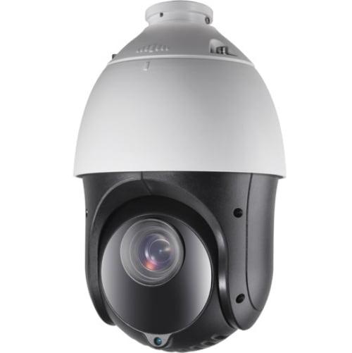 SF-IPSD6015UIWH-4P