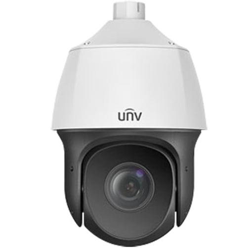 UV-IPC6322SR-X33DUP-C