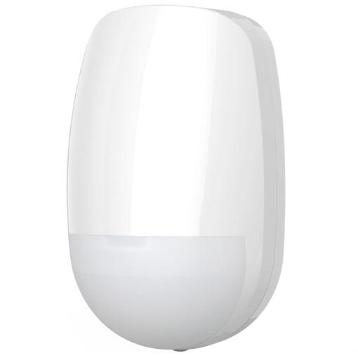 Hikvision AX PRO wireless PIR detector