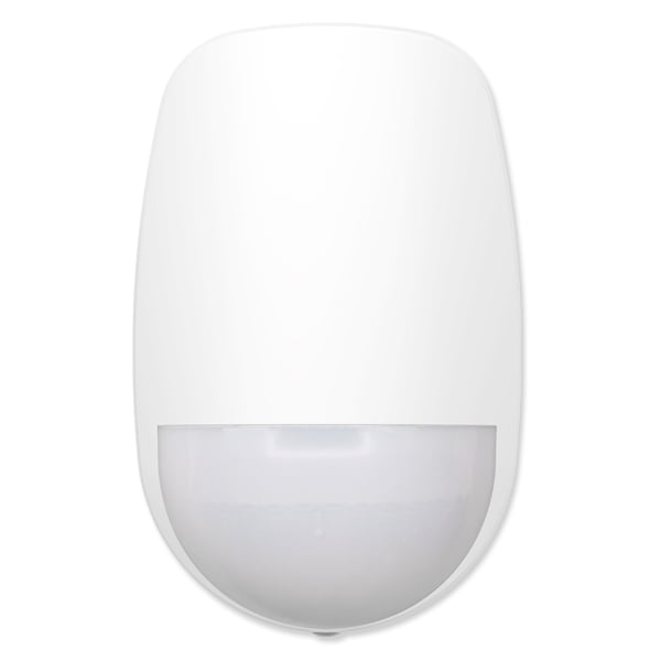 Hikvision-AX-PRO wireless in-house rilevatore PIR