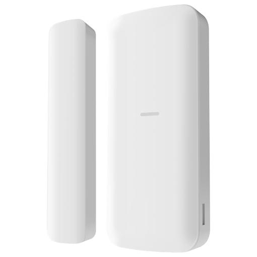 Hikvision-AX-PRO contacto sem fios e íman sem fios