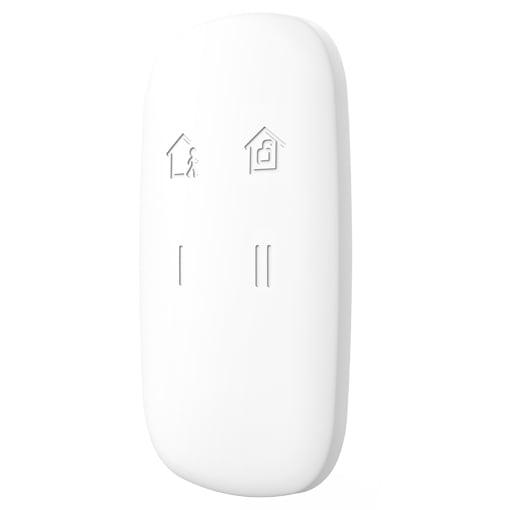 Hikvision Keyfob DS-PKF1-WE