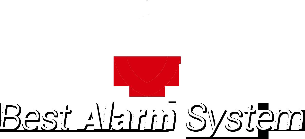 Hikvision Alarm System Webshop